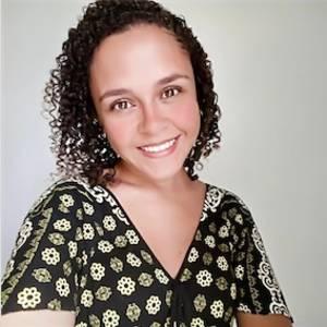 Karolinne Oliveira Coelho