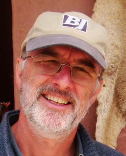 Philippe Remy Bernard Devloo