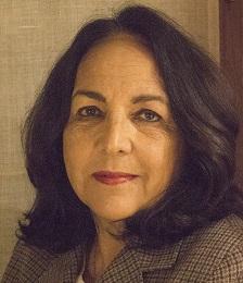 Sônia Maria Gomes