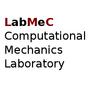 labmec.png